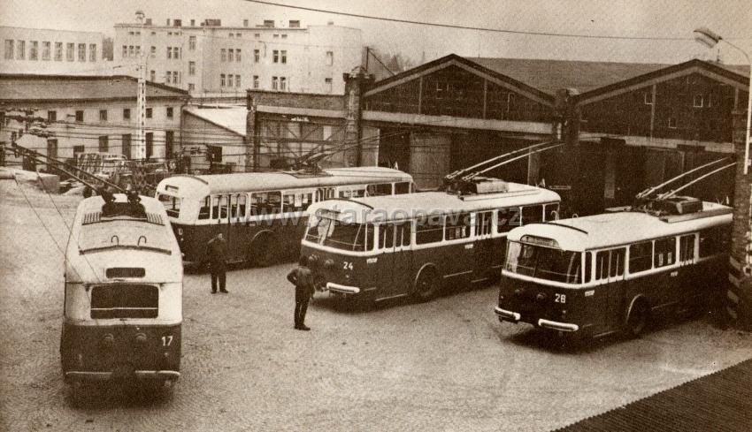 bus 68